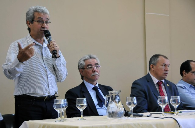 Investimentos chegam a R$ 67 milhões