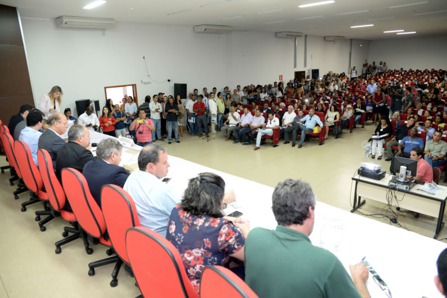 audiencia peruacu 2